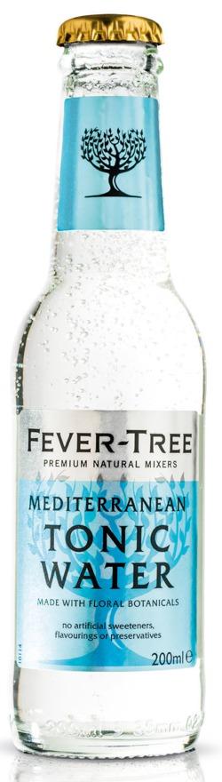 Fever-Tree Mediterranean